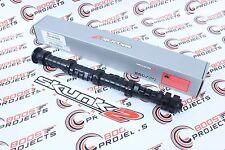 SKUNK2 TUNER STAGE 2 CAM CAMSHAFT HONDA 1.8L R18 R18A1 06-11 DX EX  305-05-0075