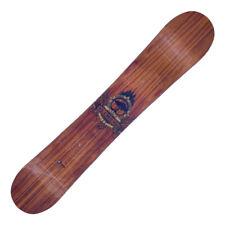 New listing Arbor Element Rockered 157 Snowboard *Used*