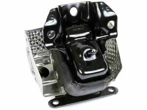 For 2007-2014 Chevrolet Tahoe Engine Mount AC Delco 53316CT 2009 2008 2010 2011