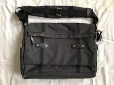 PORSCHE DESIGN Cargon Laptoptasche Messengertasche messenger bag shoulder bag