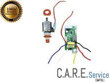 Scheda Elettronica Pompa per Scopa vapore Clean & Steam Rowenta - Rs-rt900864