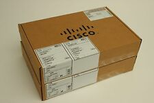*NEW* Cisco C2960X-STACK Catalyst 2960-X FlexStack Plus Stacking Module