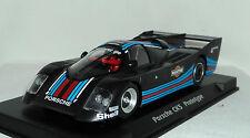 FLY 060302 Porsche Kremer CK5 Martini Prototype  1/32 Slot Car