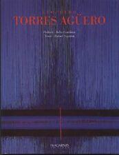 LEOPOLDO TORRES AGUERO - Rafael Squirru. Préface de Julio Cortazar  - BP