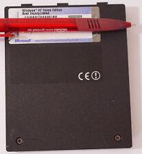 Acer Aspire 1350 ZP1 Abdeckung Big Cover 3AZP1RDTN08