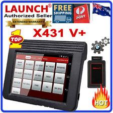 2020 LAUNCH X431 V+ V Pro3 Auto OBD2 Diagnostic Scanner All System Key Coding