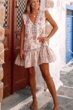 Spell & the Gypsy Collective Viscose Dresses for Women