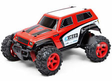 Unbranded Brushless RC Model Cars & Motorcycles