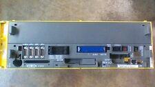 FANUC A16B-3200-0450/07G CPU BOARD WITH A05B-2440-C060, A20B-8100-0450     FS4
