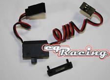 Schalter für Fernsteuerung RC BOX Futaba Stecker RPS®