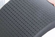 Pick And Pluck Foam Sheet 101cm X 32 X 4cm Ideal For Peli Cases / Gun Cases