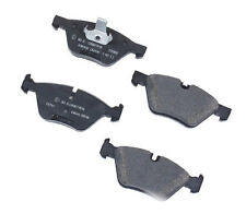 Front Brake Pad Set Stoptech Sport 34116771868 for BMW 325i 325xi 330i Z4