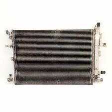 Ac Condenser Radiator 9892490 (Ref.1042) Volvo XC90 D5
