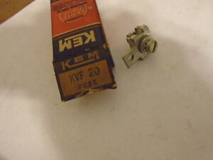voltage regulator fuse 31-46 amp range 38-64 chevy ford amc gmc jeep others