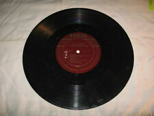 """Paul Whiteman, Coral #CRL56119. All Time Dance Party,33 rpm,10"""",VG+."""
