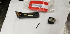 Asco Joucomatic 54000001 18900001 Solenoid Valve 110vac Coil.  lot#4