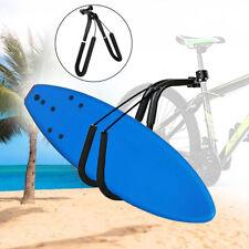 Surfboard Rack, Bike Rack, Bicycle Carrier Mount Aluminum Su 00006000 rfboard Bike Rack