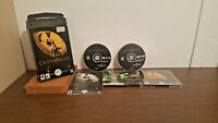 Catwoman (PC, 2004) Complete NO CD KEY