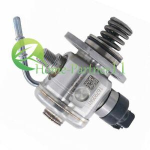 16790-5R1-004 For Honda Fit 1.5L 15-20 City High Pressure Fuel Pump 15-20