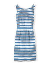 Boden Striped Petite Dresses for Women