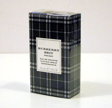 BURBERRY BRIT FOR MEN PROFUMO UOMO EAU DE TOILETTE EDT 30 ML SPRAY