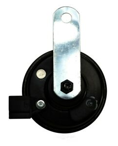 OE Replacement Horn Hella 011225881