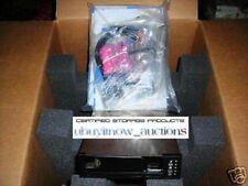 Certance Cp3100 D2D2T 160Gb Disk Drive Cp3100i-160-S External Data Backup Unit