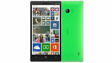 Nokia Lumia 930 - 32GB - Bright Green (Unlocked) Smartphone - Grade A