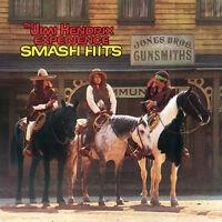 Jimi Hendrix - Smash Hits [New Vinyl]