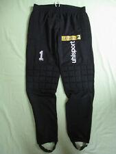Pantalon Uhlsport Porté #1 Gardien But Goal La Poste Homme Pants - 186 / XL