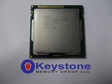 Intel Xeon E3-1220 SR00F 3.1GHz Quad Core LGA 1155 CPU Processor *km