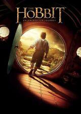 Der Hobbit - Filmplakat Postkarte (15x10cm) #70653