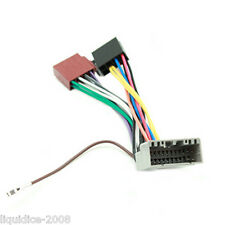 Jeep Chrysler Dodge Antena de mástil de la antena adaptador cable de plomo DIN ISO pc5-120