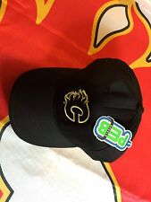 NHL Calgary Flames Team (fitness camp) Limited Cap.