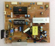 Original LCD Power Supply Board BN44-00226B/D For Samsung T240 T26 IP-54155A