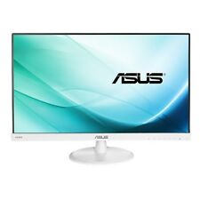 "ASUS VC239H-W 23"" FHD (1920x1080) Ultra-low Blue Light frameless & Slim Monitor"