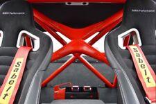 PSDesigns BMW M3 M4 GTS Style Fire Extinguisher Mount