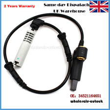 ABS Speed Sensor FOR BMW 3 Series E46 316i 318i 320i 323i 325i 328i 330D Front