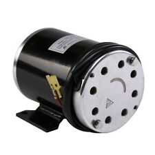 48V 1000W Electric Scooter Motor Brush MY1020 For Bike Vehicle Bicycle Scooter