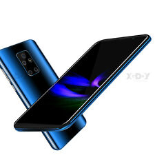 """5.5"""" 3G Factory Unlocked Cheap Android 9.0 2SIM Mobile Smart Phone Phablet New"""