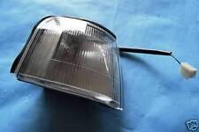 FIAT UNO 2° S FANALINO FRECCIA DESTRO BIANCO side indicator lights right Mk2