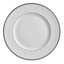Waterford Lismore Diamond Lapis Dinner Plate - Set of 4