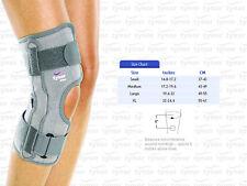 Tynor Functional Knee Brace Support -Small eBay