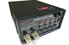 Hop Wo Enterprise Ltd - 12-30VDC,0-33Amp Variable,1000W Switch Mode Power Supply