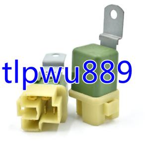 1pcs Suitable Hitachi 4251588 EX200-2/3/5 excavators  Safety box relay@tlp