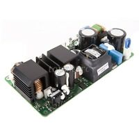 Bang & Olufsen ICEpower 125ASX2 2x125W Class D Amplifier Board