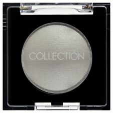 Collection Work The Colour Solo Eyeshadow Ice Queen 2g