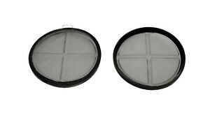 Air Filter CARQUEST 83910 Replaces Wix 49910 NEW FREE Shipping