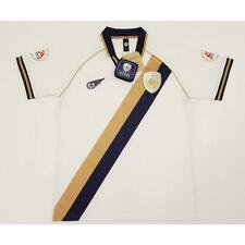 Fifa Icons Soccer Jersey (Xxx-Large, 3Xl) *Brand New W/ Tags - Sealed*
