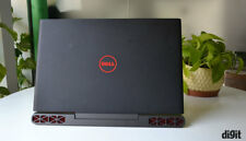 Dell Inspiron 15 7000 Gaming Laptop 1080p i7-7700HQ 8GB 1TB GTX 1050Ti 7567